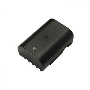 Pentax Battery D-Li90 for Pentax 645D, 645Z