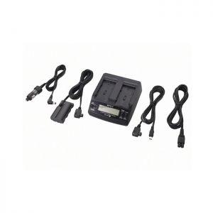 Sạc Sony AC-VQ1051D