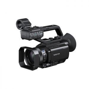 Sony PXW-X70 (PAL/NTSC) - Chính hãng