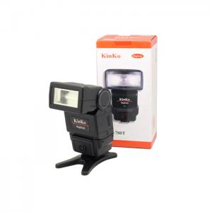 Kinko DC 780T for Canon/Nikon - Mới 100%