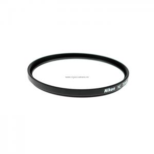 Kính lọc Filter Nikon CPL II (Circular Polarizer)