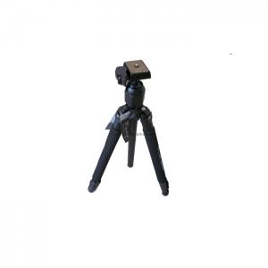 Chân máy Weifeng WF-6662A - Mới 100%