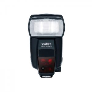 Đèn Canon Speedlite 580EX II
