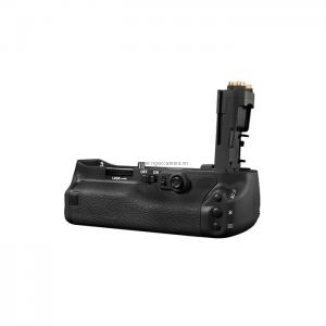 Grip Vertax E16 for 7D Mark II
