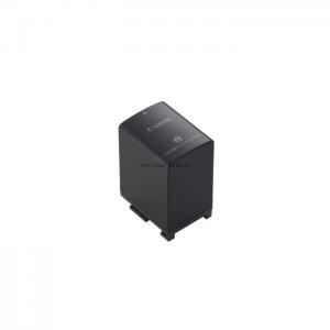 Canon Battery Pack BP-827