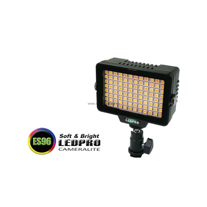 Luxmen ES96 LEDPRO
