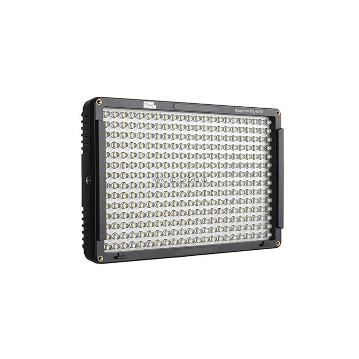 Đèn Led Pixel Sonnon DL-913 - Mới 100%