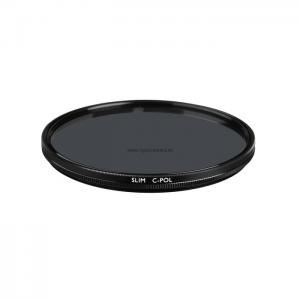 B+W  Circular Polarizer Slim - CPL Slim MRC (CIR.POL.SLIM)