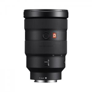 Sony SEL 24-70mm F2.8 GM - SEL2470F28 - Chính hãng