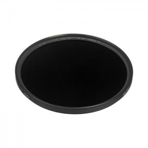 Kính lọc Filter B+W 3.0 ND 110M 1000x - Chính hãng