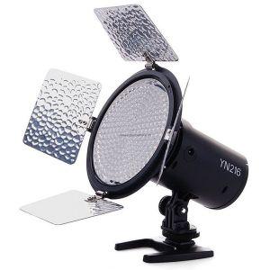 Đèn LED Video Light Yongnuo YN-216