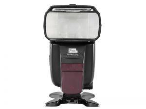 Pixel Speedlite X800N Pro for Nikon- Mới 100%