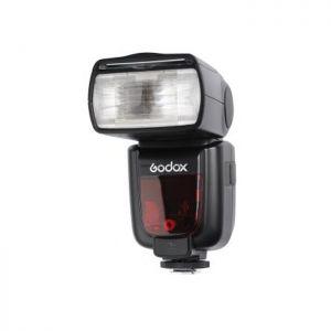 Đèn Flash Godox TT685 TTL