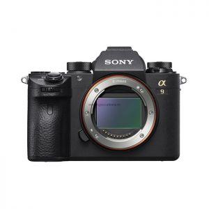 Sony Alpha A9 (ILCE-9)