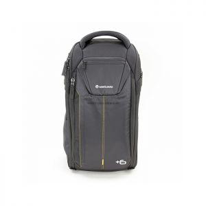 Vanguard Sling Bag Alta Rise 43 - Chính hãng