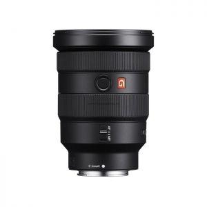Sony FE 16-35mm F2.8 GM - Chính hãng