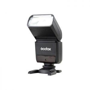 Đèn flash Godox TT350S