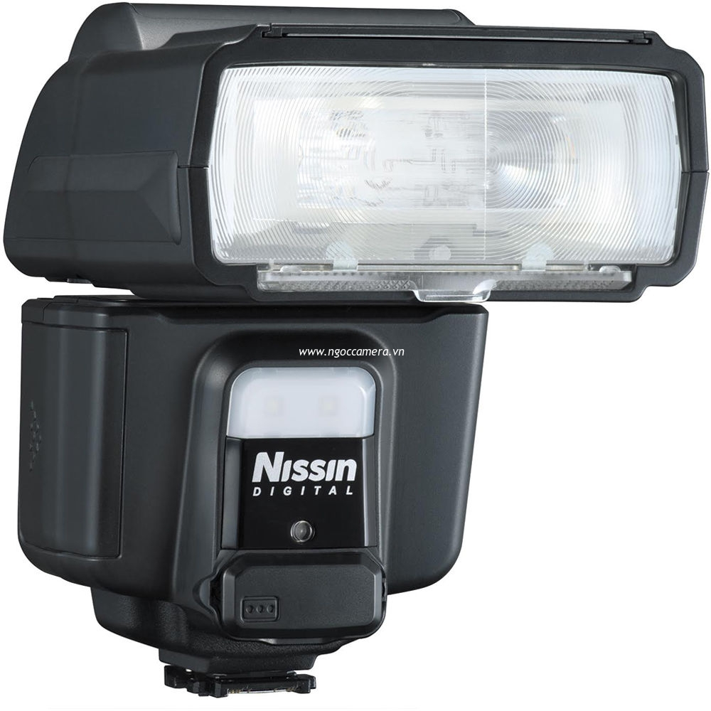 nissin_nd60a_s_i60a_flash_for_sony_1236471