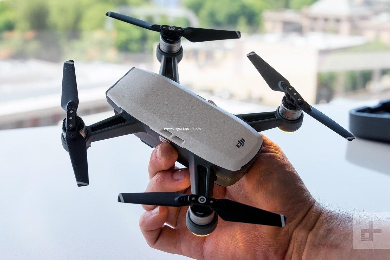 dji-spark-drone-review-12-1500x1000