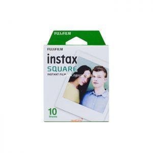 Phim Fujifilm Instax Square
