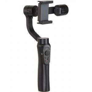 Zhiyun-Tech Smooth-Q Smartphone Gimbal