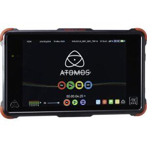Atomos Ninja Flame 7'' IPS - Chính hãng