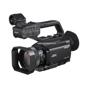 Sony PXW-Z90V 4K (PAL/NTSC) - Chính hãng