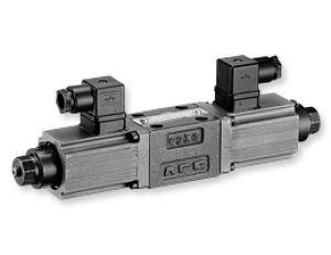 van tỉ lệ thủy lực EDFG-01