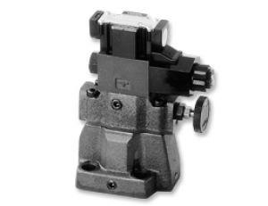 van an toàn điện S-BSG-03,06 series