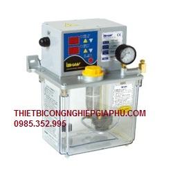 bơm dầu tự động YET-A1-2L, 3L