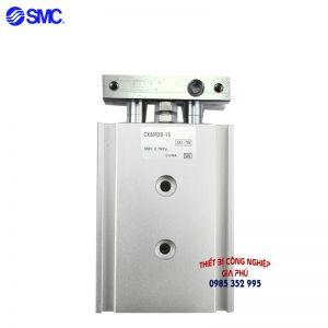 Xilanh CXSM10-35