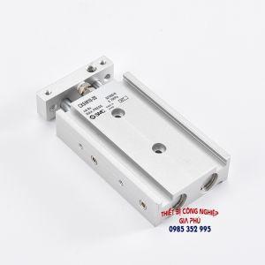 Xilanh CXSM10-50