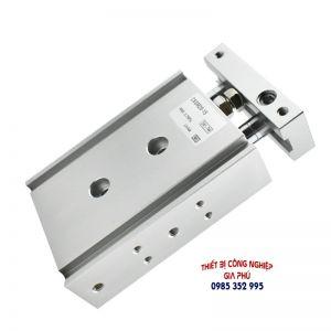 Xilanh CXSM10-100