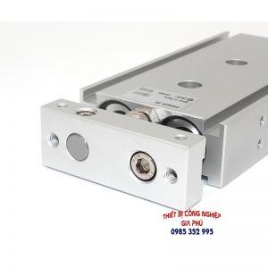 Xilanh CXSM20-50