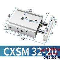 Xilanh CXSM32-20