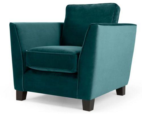 WOLSELEY Armchair