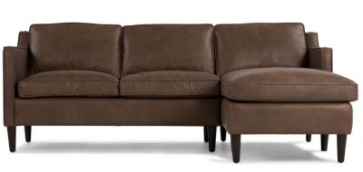 WALKEN Corner Sofa