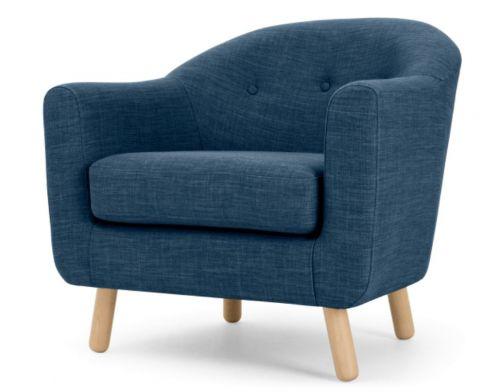 LOTTIE Armchair