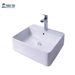 Chậu Rửa đặt trên bàn TOTO LT950C