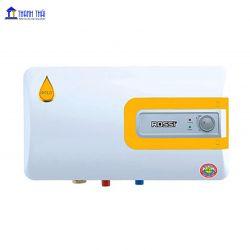 Bình nước nóng lạnh Rossi DI-Gold 30L