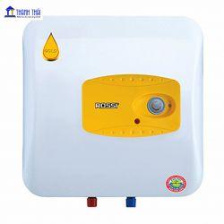 Bình nước nóng lạnh Rossi TI-Gold 30L