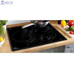 Bếp cảm ứng từ Tomate TOM 03IS-8G