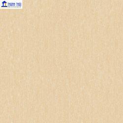GẠCH LÁT NỀN CATALAN 07.06.8021