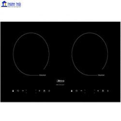 BẾP ĐIỆN TỪ BINOVA BI-207-INDUCTION