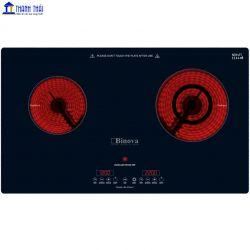 BẾP ĐIỆN TỪ BINOVA BI-2266-C