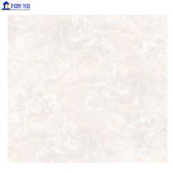 GẠCH LÁT NỀN CATALAN 07.06.6602
