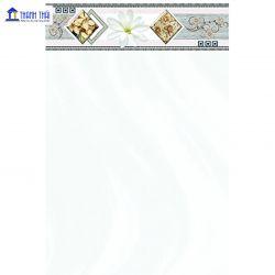 GẠCH CERAMIC PRIME ỐP TƯỜNG 05.300450.07610
