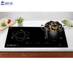 Bếp cảm ứng từ  Tomate GH 027IS