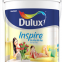 Dulux-Inspire-500x500