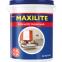 maxilite-son-nuc-trong-nha_m